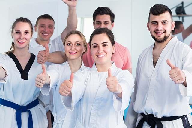 Karateadult1.2 1, American Freestyle Karate Salem, VA